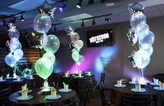 Looking For Birthday Party Ideas In Madison WI We Got You Visit Our