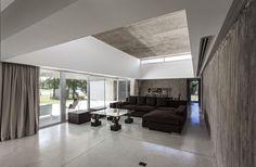 Beste afbeeldingen van interieur woonkamer in living