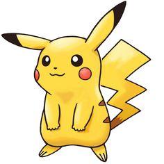 Lista de los 150 pokemon Primera generacion - Pokemon Go México