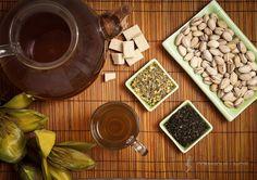 Fotografía Tea pause. por Dominique Lavoie en 500px