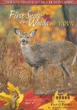 First Snow in the Woods  Book or Dvd Ages: 1-12 Recommended