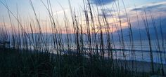 Each vacation home in Kure Beach NC is just steps away from the Atlantic Ocean. Book one of our beautiful beach homes today for your next vacation!