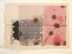 Galerie II « Cordula Kagemann