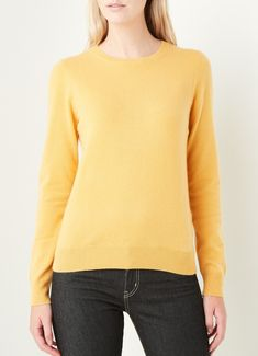 Pullover, Sweaters, Products, Fashion, Cashmere, Breien, Moda, Fashion Styles, Sweater