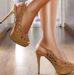 sandali 13 cm eleganti e fashion  http://www.lafolliadelladonna.net/