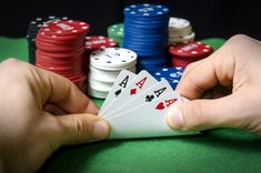 10 Top Best Value for Money Casino Destinations