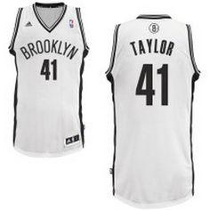 32 Ideas De Brooklyn Nets Brooklyn Nets Camiseta Seleccion Camisetas