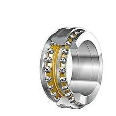 Thrust roller bearings Engagement Rings, Enagement Rings, Wedding Rings, Diamond Engagement Rings, Engagement Ring