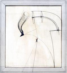 Untitled | Artia Gallery Mixed Media, Illustrations, Gallery, Prints, Image, Ideas, Art, Art Background, Roof Rack