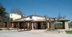 Agriturismo Fontefredda a Tavenna - Ci siete stati? Commentate qui ;) -> http://goo.gl/gSxLg6 #Campobasso #Molise #mangiareinmolise