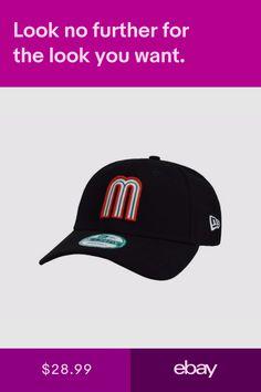 cdf5fb324bee8 Hats Clothing