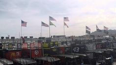 A1 Flags and Poles Flagpoles Nascar 15