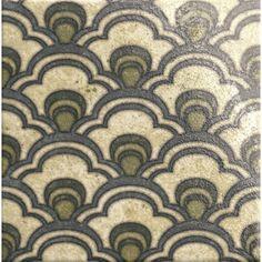 #Mainzu #San Marco Decoro Murano 20x20 cm | #Keramik #Dekore #20x20 | im Angebot auf #bad39.de 36 Euro/qm | #Fliesen #Keramik #Boden #Badezimmer #Küche #Outdoor
