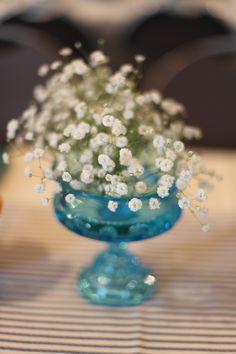 45 Best Bridal Shower Decorations Images Shower Party