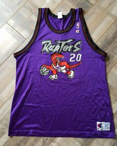 new arrival b683e a1648 49 Best basketball jersey images in 2019 | Basketball jersey ...
