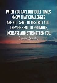 Image Result For Inspirational Quotes About Overcoming Challenges From Crappy People Quotes Inspirational Quotes Inspiring Quotes About Life