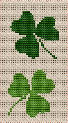 Cross Stitch Bookmarks, Cross Stitch Borders, Modern Cross Stitch, Cross Stitch Flowers, Cross Stitch Charts, Cross Stitch Designs, Cross Stitch Patterns, Stitching On Paper, Cross Stitching