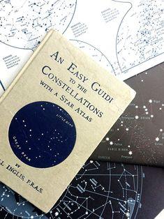 celestial maps of heaven celestial maps of heaven Books To Read, My Books, Gemini Constellation, Celestial Map, Star Constellations, Marcel Proust, Ravenclaw, Stargazing, Book Lists