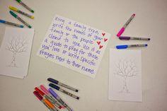 Domestic Fashionista: 7 Prayer Station Ideas