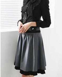 Google Image Result for http://img.alibaba.com/wsphoto/v0/446532369/Free-Shipping-OL-women-s-Skirts-Knee-skirt-office-skirts-formal-garment.jpg