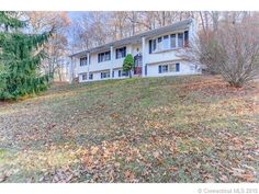 Interested in 161 Darley Dr listings? View our home listings and estimates for houses for sale in Connecticut at RE/MAX.