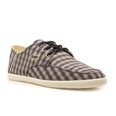 LACOSTE ARISTIDE 6 Men Shoes Casual - Price: $80.00