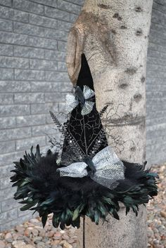 Moonlight Raven – Witch Hat