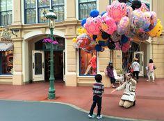 A day at Disney! Kamekura: Make the Most of a Passport Ticket at Tokyo Disneyland Tokyo Disney Resort, Tokyo Disneyland, Popcorn Stand, Creative Communications, Visit Tokyo, Thing 1, 1 Day, Live In The Now, Passport