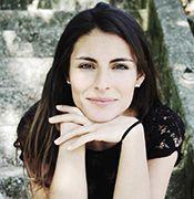 Jennifer Taïeb : che