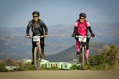 Travel to Umngazi to ride the Pondo Pedal mountain bike race on the Wild Coast in the Eastern Cape of South Africa. Mountain Bike Races, South Africa, Cape, Racing, Punk, Gallery, Travel, Style, Mantle