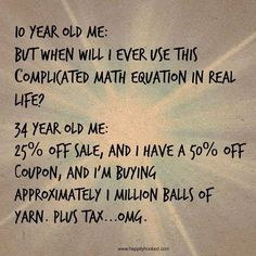 add just a few years to that 2nd number... (more than a few) but yes, still the same equation!