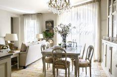 Le Petit Bijou, Provence, France Colin Poole, Vicki Archer, French Essence