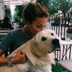 fash-cafe: follow me on instagram @kk.aisa (Britta Nickel)