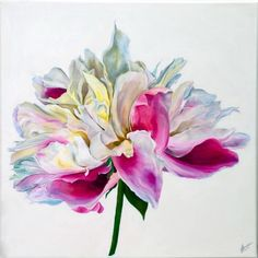 beautiful-examples-of-acrylic-painting-4