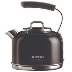 Kenwood Waterkoker kMix SKM 034