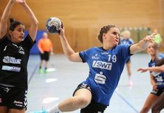 Trier Aufholjagd gegen Zwickau wird nicht belohnt