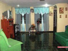 Casa En Venta En Carabobo - Guacara (guacara)