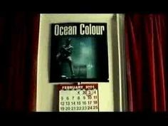 Ocean Colour Scene - Up on The Downside #ngeengg