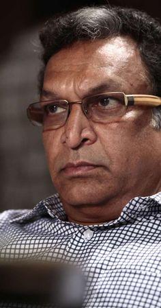 tamil born movies