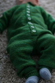 NøøMade Kids Patterns, Baby Things, Clothing Patterns, Baby Knitting, Lana, Sticks, Bb, Kids Fashion, Men Sweater