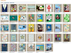Happy Father, Fathers Day, Advent Calendar, Brother, Dads, Printables, Holiday Decor, Father's Day, Advent Calenders