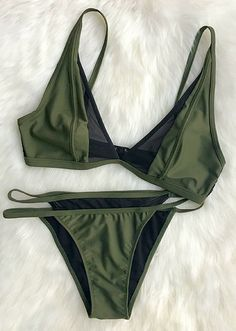 Things are gonna be different. Take your breath away now!  Only $23.99! Take a day away from the beach? Shop the best swimsuits at Cupshe.com !