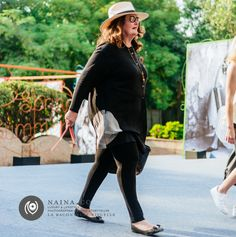#KeepWalking Indian Street Style http://www.naina.co/photography/keepwalking/ Naina.co-Photographer-Raconteuse-Storyteller-Luxury-Lifestyle-October-2014-Street-Style-WIFWSS15-FDCI-Day01-EyesForFashion-54
