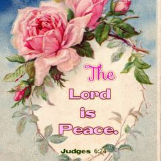 Judges 6:24