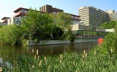 Vrije Universiteit, Amsterdam