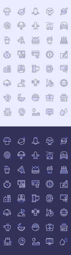 무료 아이콘 디자인소스.AI