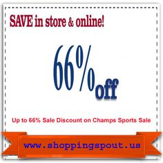 ShoppingSpout.us (shoppingspout_us) on
