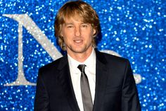 Lightning McQueen is headed to the Daytona 500. Cars 3 star Owen Wilson is set to serve as Grand Marshal at the 59th Annual Daytona 500 on Feb. 26. The voice behind Lightning McQueen will deliver t…