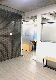 Office Design Divider, Room, Furniture, Design, Home Decor, Bedroom, Homemade Home Decor, Rooms
