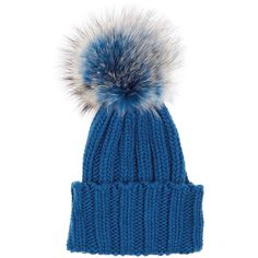 626aec707 12 Best Winter hats images in 2017 | Hats, Beanie, Winter hats